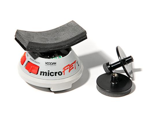 microfet2-dynamometer.png